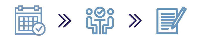document prepration services
