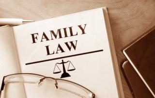 Arizona family law forms