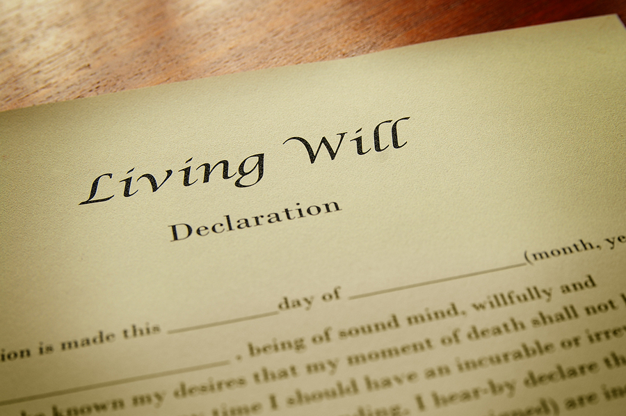 How to make a will in Arizona