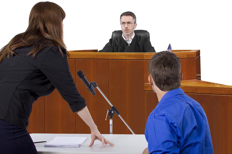 family court AZ